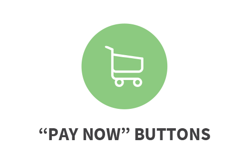 Pay Now Buttons