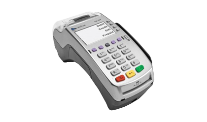 High Speed EMV Chip Card